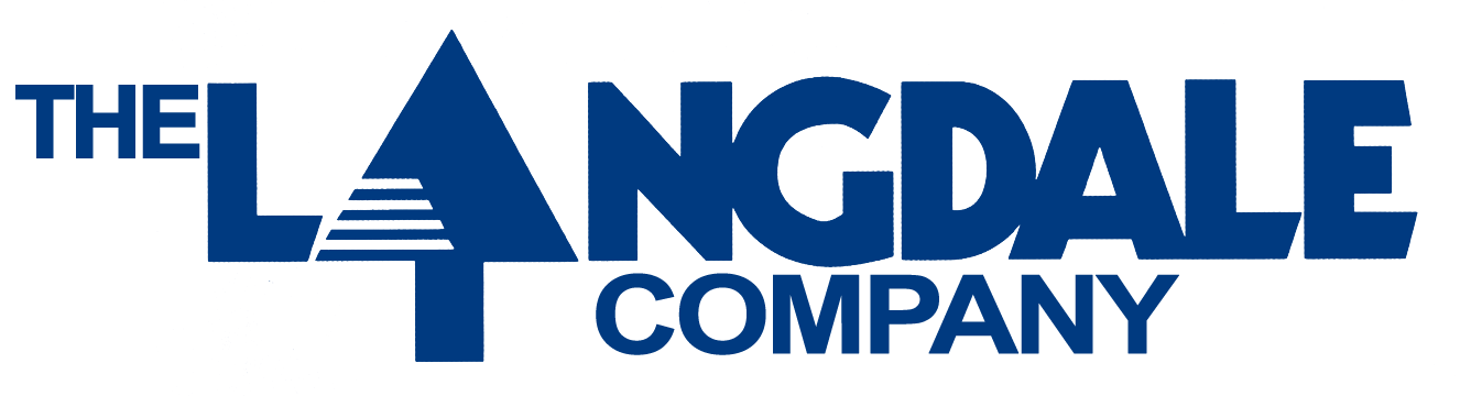 The Langdale Company