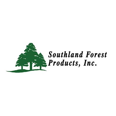 Southland Forest Products Logo
