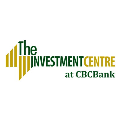 The Investment Centre Logo